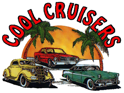 Cool Cruisers of Southwest Florida