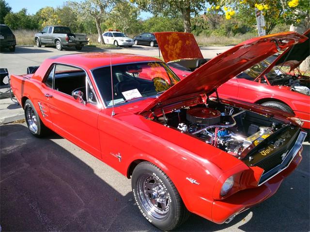 Cool Cruisers Classic Car Church Fundraiser